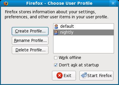 pantallazo-firefox-choose-user-profile1