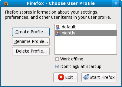 pantallazo-firefox-choose-user-profile1