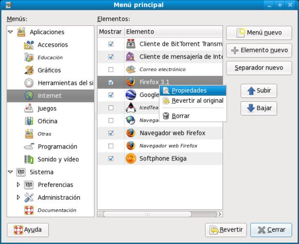 pantallazo-menu-principal1