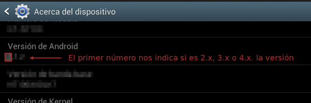 2013-01-22 17.53.24