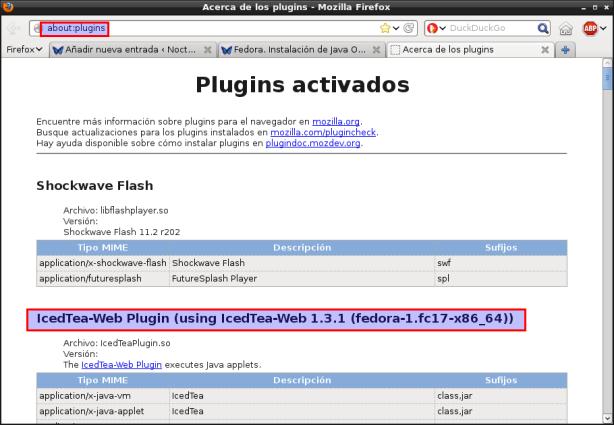 Acerca de los plugins - Mozilla Firefox_005