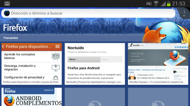 Screenshots_2012-12-26-21-54-12