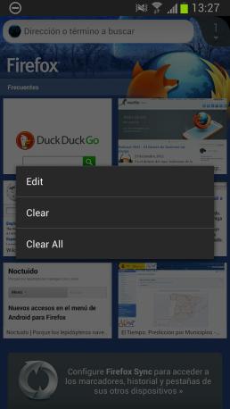 Screenshots_2013-01-04-13-27-25
