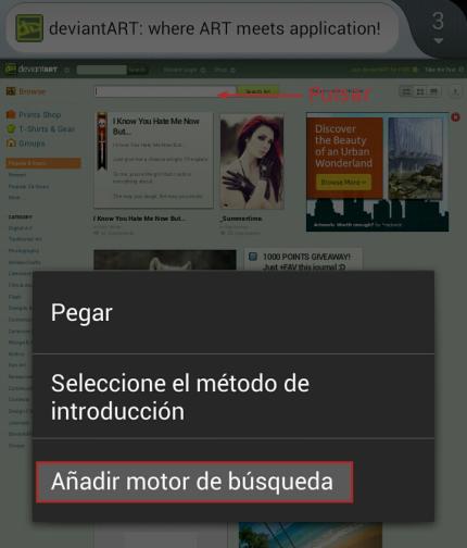 Screenshots_2013-01-07-00-13-35