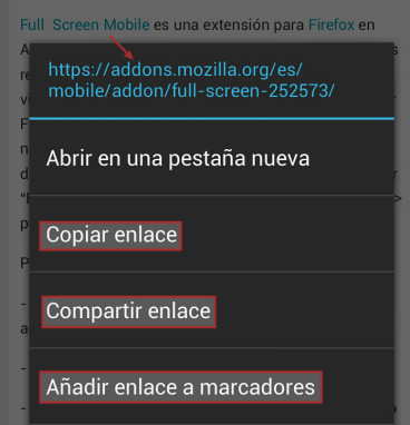 Screenshots_2013-01-12-16-15-47
