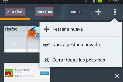 Screenshots_2013-01-19-17-08-20