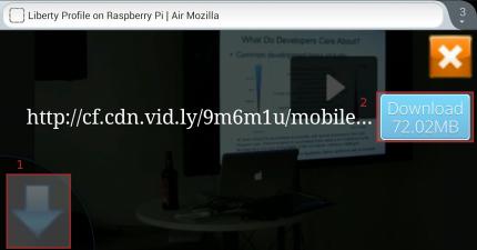Screenshots_2013-01-24-00-57-32
