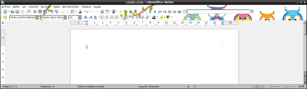 winter luna - LibreOffice Writer_050