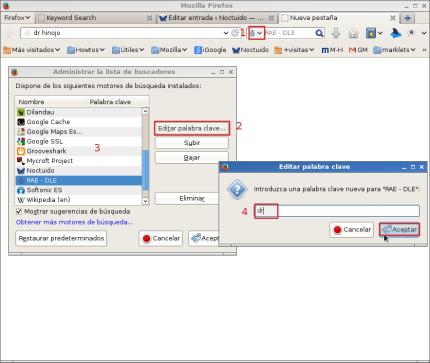 Mozilla Firefox_114