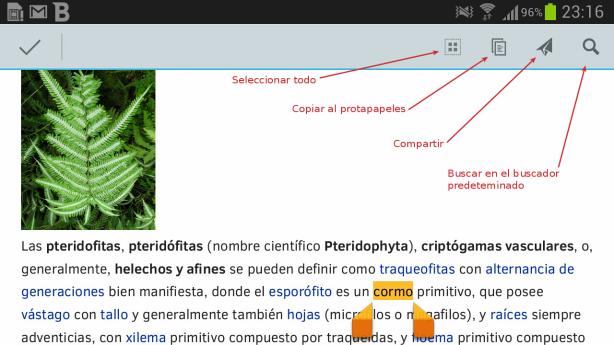Screenshots_2013-11-28-23-16-39