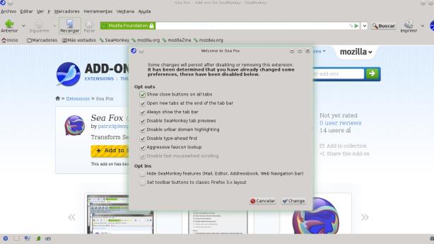 Desktopseamonkey
