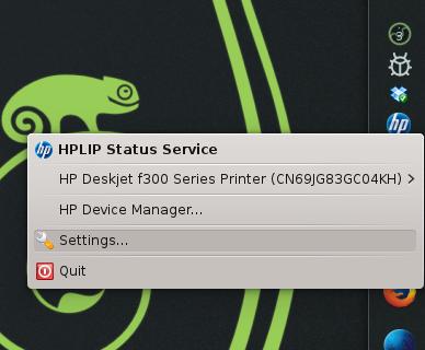 hpprint