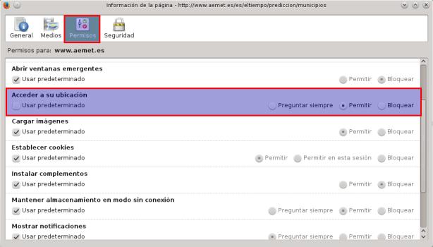 Información de la página - http:--www.aemet.es-es-eltiempo-prediccion-municipios_014